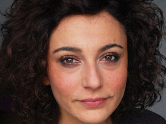 Dott.ssa Elisa Ceravolo Psicologa Psicoterapeuta Torino