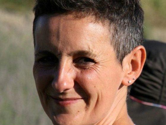 Dott.ssa Francesca Malatesta Psicologa Psicoterapeuta Falconara Marittima (Ancona)