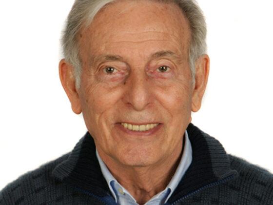 Dott. Giorgio Lavagno Psicologo clinico Psicodrammatista Ipnoterapeuta Torino