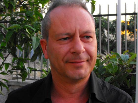 Dott. Luigi Pignatelli Psicologo Taranto.