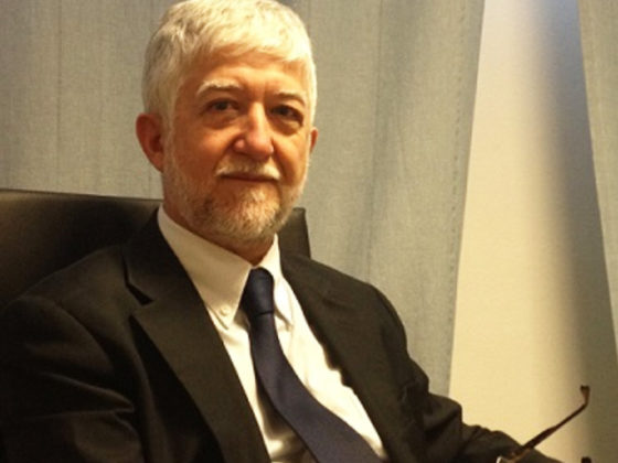 Dott. Mauro Ferretti Psicologo clinico Reggio Emilia