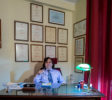 Dott. Silvano Fascia psicoterapeuta Isernia