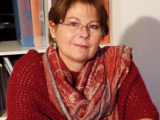 Dott.ssa Maria Grazia Ercolani Psicologa Psicoterapeuta Milano