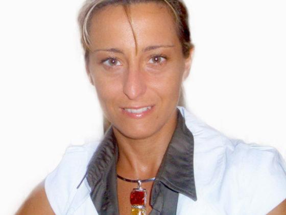 Dott.ssa Valeria Palano Psicologa Psicoterapeuta Roma