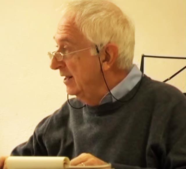 Alberto Schön