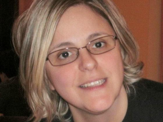 Dott.ssa Erica Deangelis Psicologa Psicoterapeuta Milano