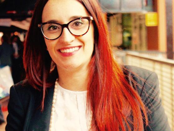 Dr.ssa Annalaura Visciglia Psicologa Psicoterapeuta Vicenza