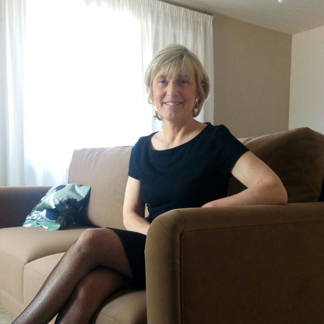 Dr.ssa Lorella Palumbo Psicologa Psicoterapeuta Ostia (Roma)