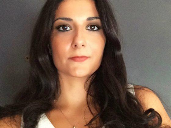 Dr.ssa Maria Vittoria Greco Psicologa Psicodiagnosta Roma