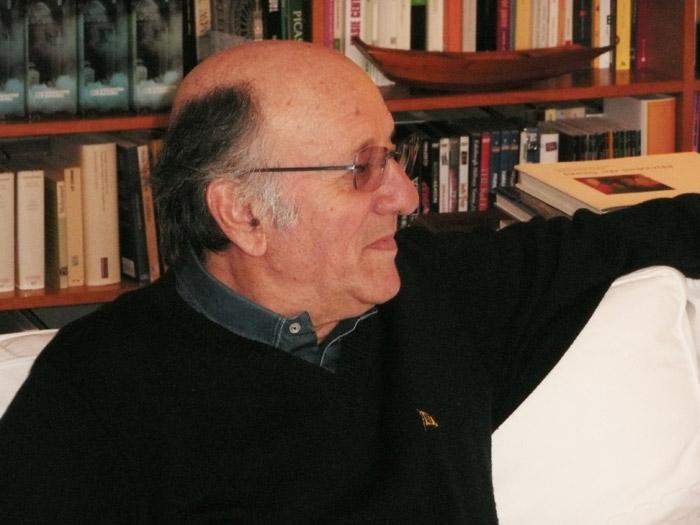 Mauro Rossetti
