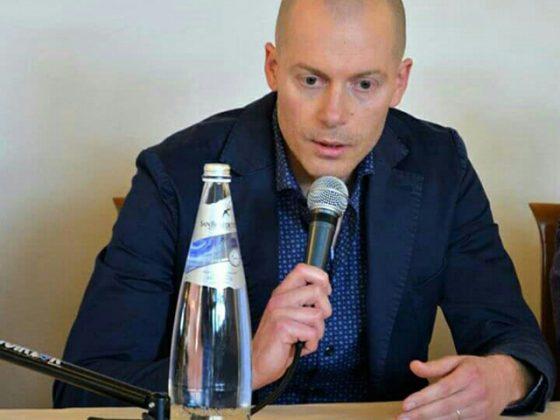 Dr. Giovanni Tempesti Psicologo Psicoterapeuta Poggibonsi (Siena)