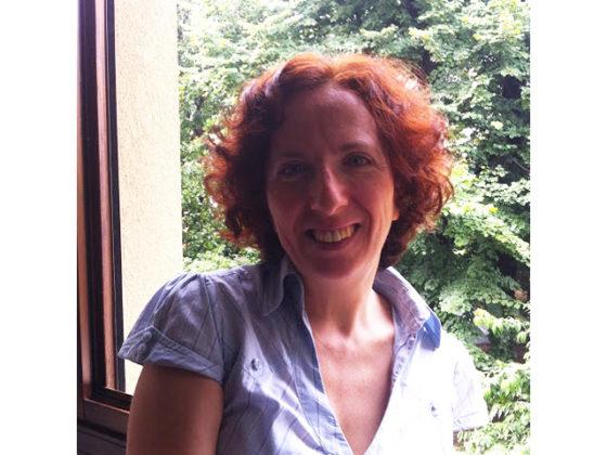 Dr.ssa Margherita Autuori Psicologa Psicoterapeuta Monza