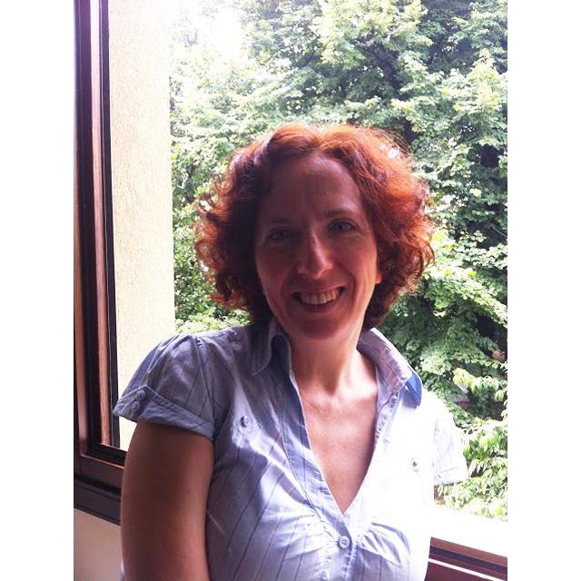 Margherita Autuori