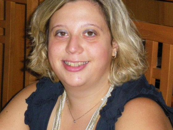 Dr.ssa Ada Ronzani Psicologa Psicoterapeuta Bologna