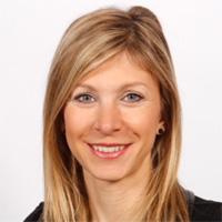 Dr.ssa Caterina Sambo