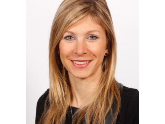 Dott.ssa Caterina Sambo Psicologa Psicoterapeuta Udine