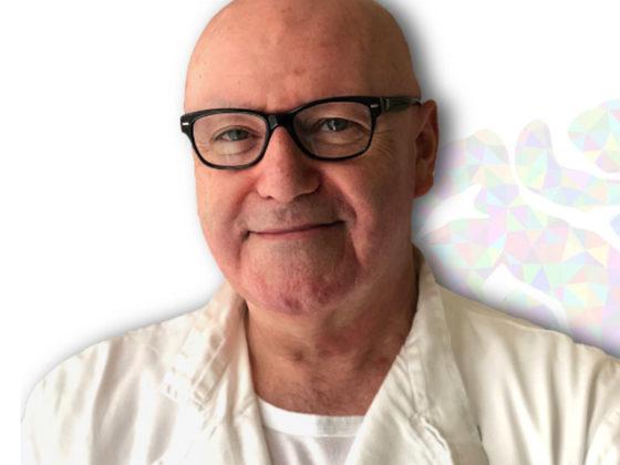 Dott. Giampaolo Falasca psicologo psicoterapeuta Alessandria