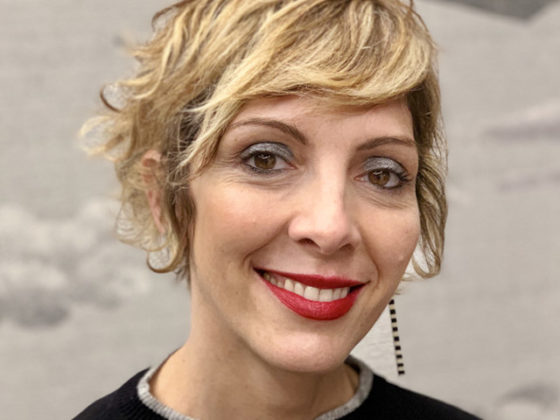 Dott.ssa stefania Colombo psicoterapeuta Milano