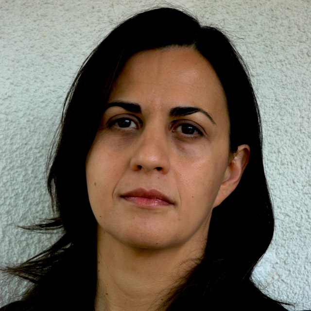 Erica Costantini