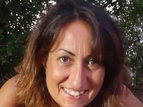 Daniela Spiri Psicologa Frascati