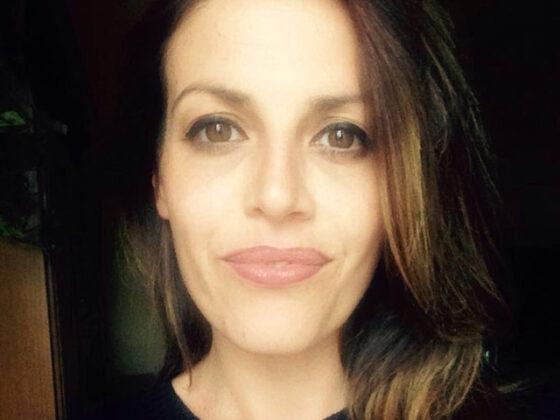 Antonina Bisegna Psicologa Avezzano