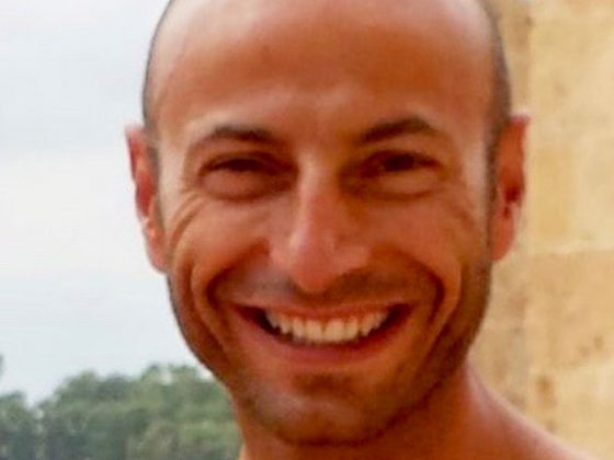 Dott. Fabrizio Bianchini Psicologo Psicoterapeuta Ferrara