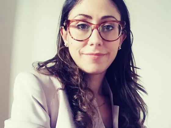 Dott.ssa Ilaria Truglia Psicologa Pescara