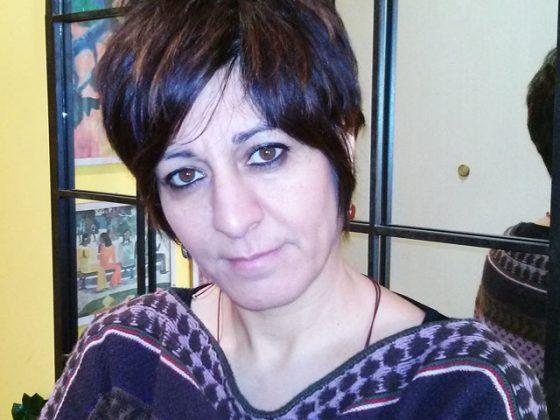 Dott.ssa Mahta Shariat Psicologa Roma