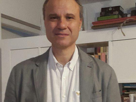 Dottor Guido Benzoni Psicologo Milano