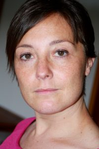Dott.ssa Laura Brunelli Psicologa Garbagnate