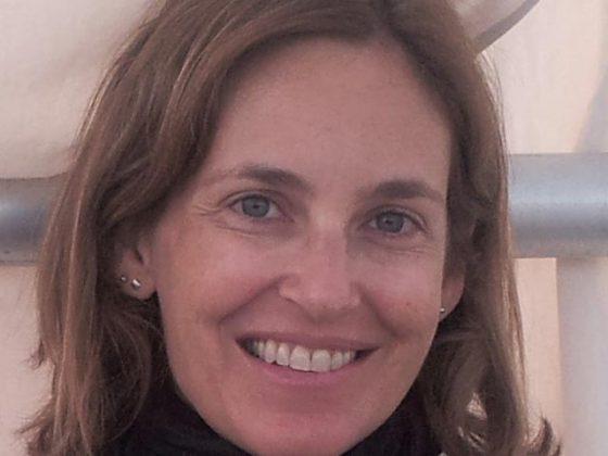 Dottoressa Alessandra Mottura Psicologa Milano