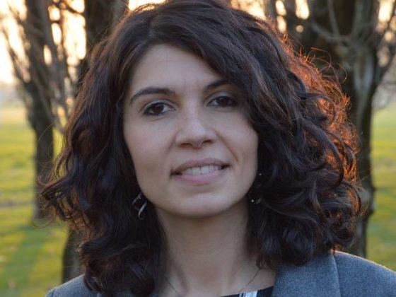 Dott.ssa Milena Cammarata Psicologa Padova