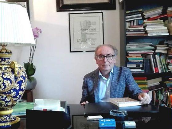 Dottor Roberto Fanciano Psicologo Lecce