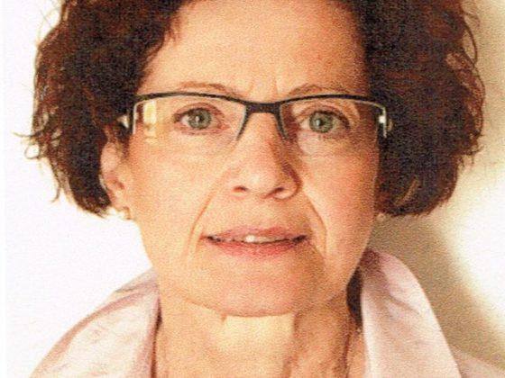 Dott.ssa Emanuela Xamin Psicologa Vicenza