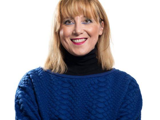 Dott.ssa Silvia Meacci Psicologa Perugia
