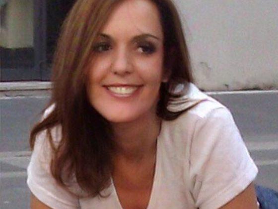 Dott.ssa Paola Gargiulo Maffei
