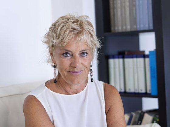 Dott.ssa Anna Fontemaggi Psicologa Rimini